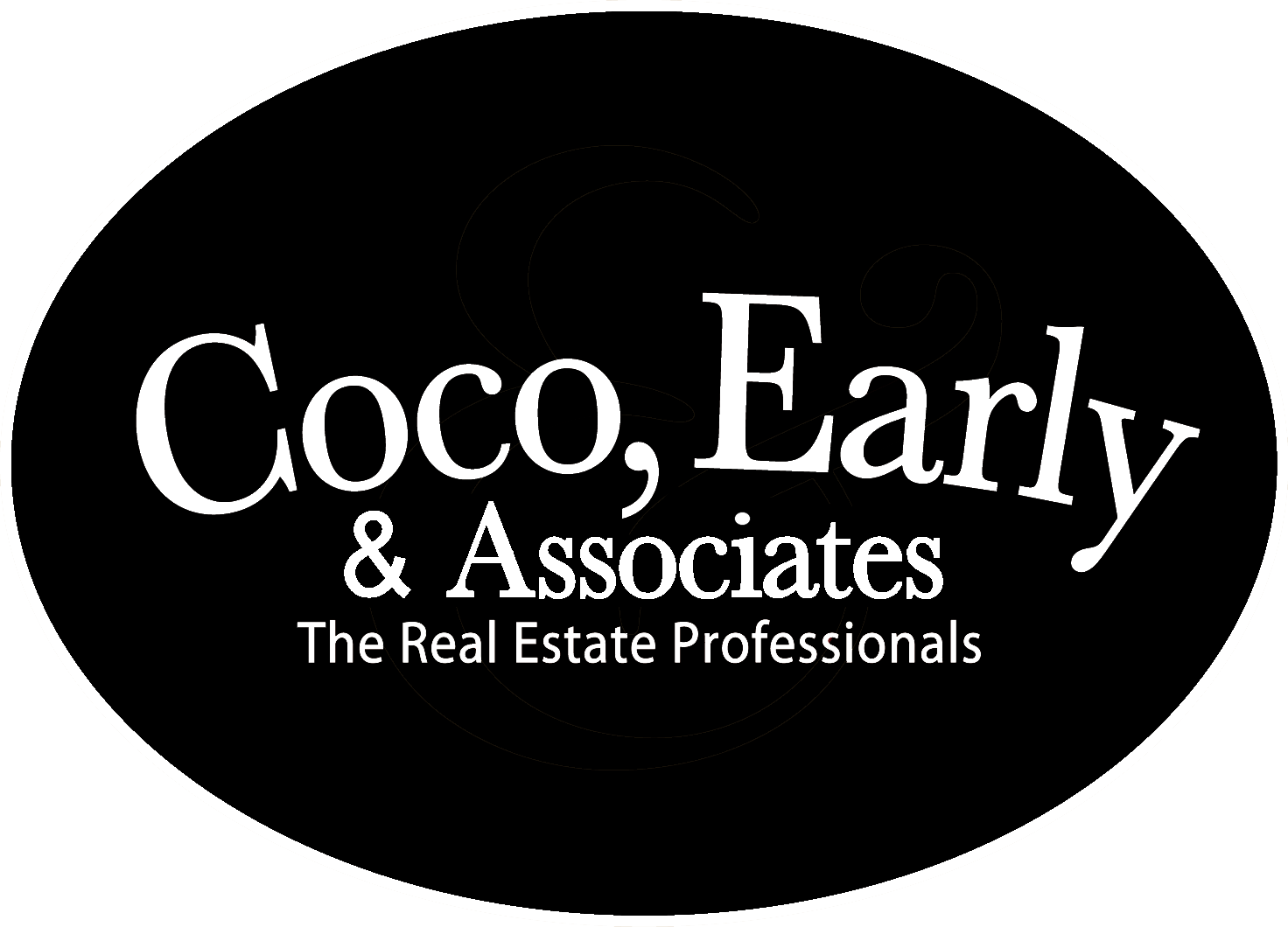 Coco Early & Associates Realty