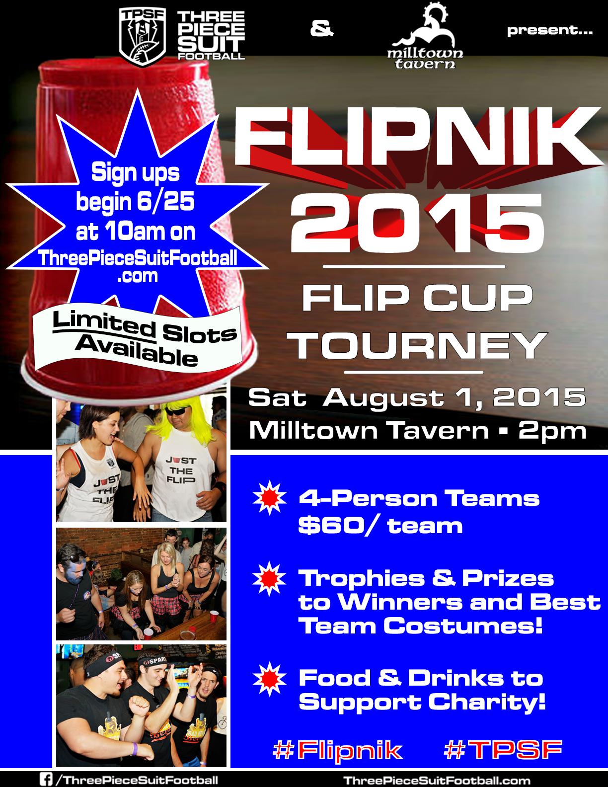 Flipnik-2015-official-flyer_Draft-6.151