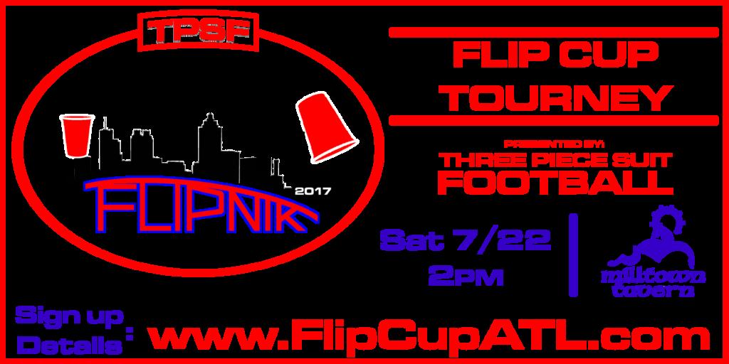 Flipnik 2017