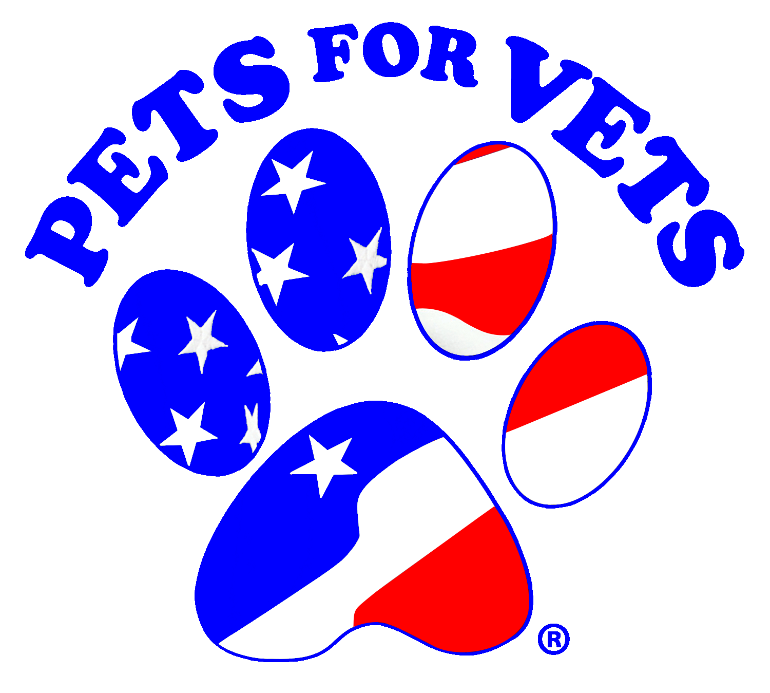 Pets_for_Vets_(logo)