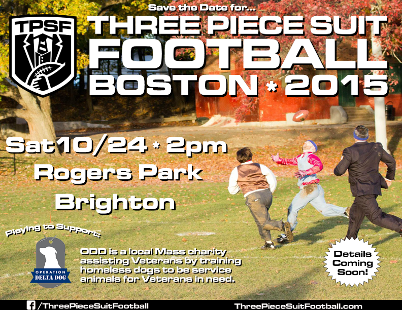 Save-the-Date-Boston_FINAL