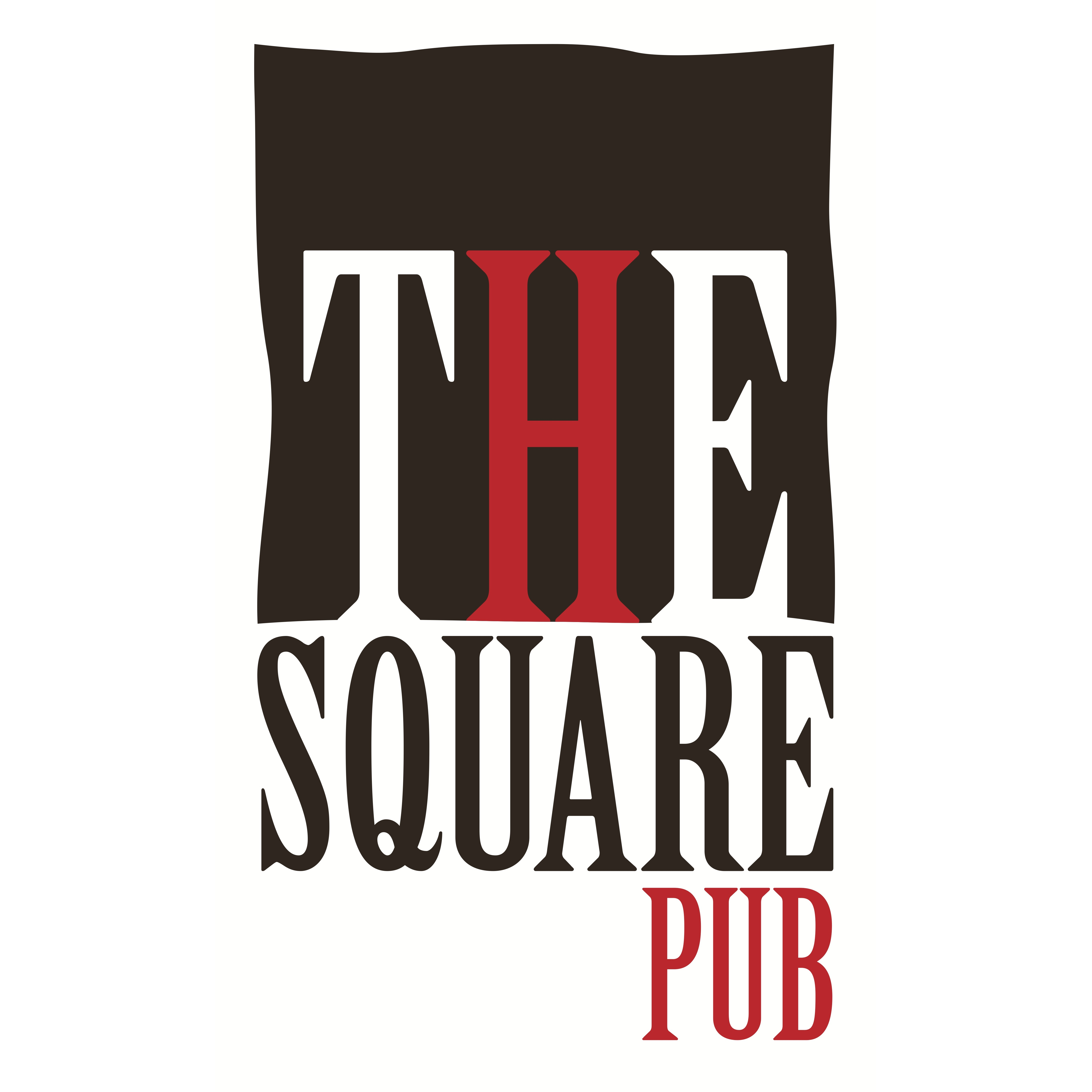 The Square Pub