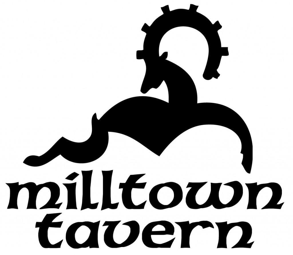 Milltown Tavern